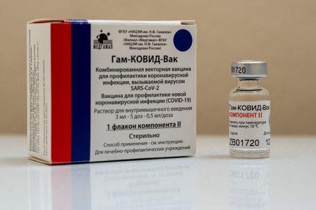 Az osztrákok csak az európai engedély után fogadják el a kínai és orosz vakcinákat