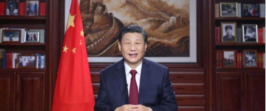 A Hit Gyülekezete a kínai kommunista párt propagandáját terjeszti pénzért