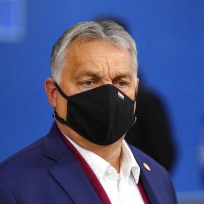 A halottak nem sportolnak, de Orbán a járvány alatt is a sportot támogatta