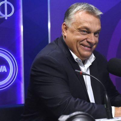 Hol van az ellenzék egy nappal azután, hogy Orbán ellopta a közvagyont?