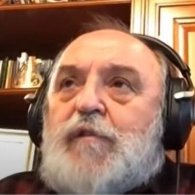 Klubrádió: a Hit Gyülekezete és az ATV hamis lap az ellenzéki pakliban