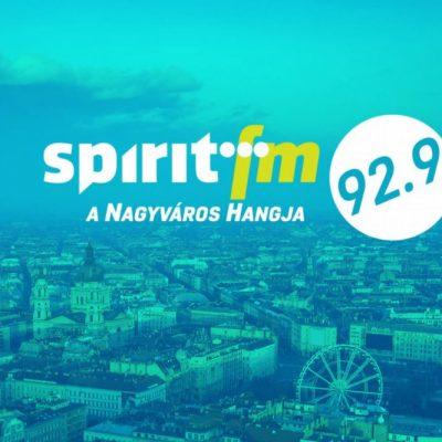 Pimaszul és cinikusan reagált a hullarabló Spirit FM a Klubrádió frekvenciájának elfoglalására